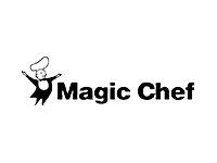 logos-magic-chef